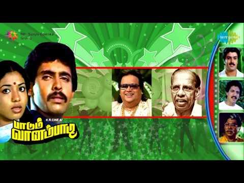 Paadum Vanampadi | En Ninaivuthane  song