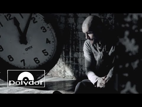Boyzone - Gave It All Away (Official Video)
