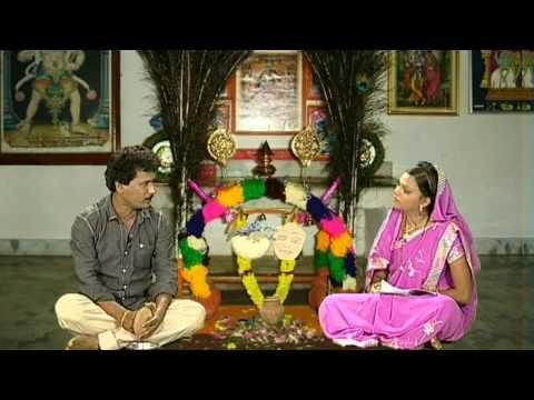Papu Pam Pam | Faltu Katha | Episode 152 | Odiya Comedy | Lokdhun Oriya video