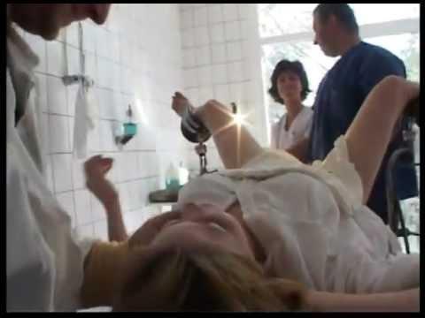 Doctor Horia Cioflan -  Nasterea Asistata video