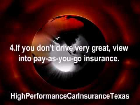10 Tips for Finding the Best Auto Insurance Quote