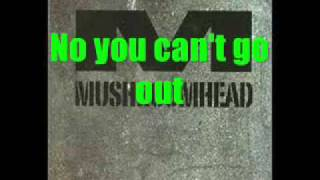 Watch Mushroomhead Mommy video