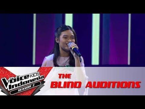 download lagu Raulla  At Last  The Blind Auditions  gratis
