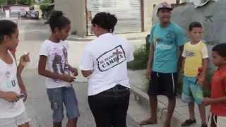 Más de  36 mil personas recibieron a Jesús en Jornada Evangelística en Carabobo