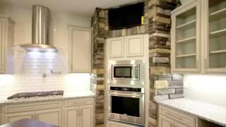 Custom Home: Mark Thoennes Builders