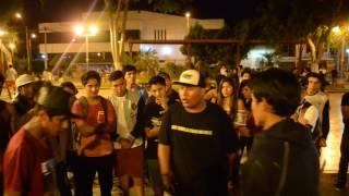 download lagu Colectivo Sur Chico - CaÑete gratis