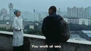 Chongqing Blues (2010) - Official Trailer