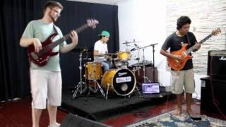 download musica ´s Groove - Thiago Bratti Rodrigo Stanck & Vinícius Teodoro Brazil Hi-Fi