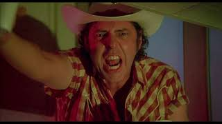 The Texas Chainsaw Massacre 2 on 35mm (Trailer)   Austin Film Society