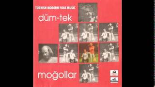Moğollar - Magic Moon / Sihirli Ay
