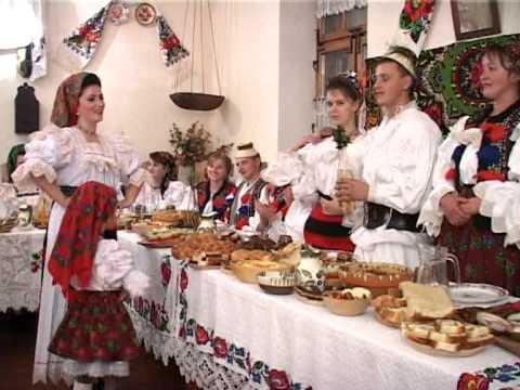 Ancuta Anghel Zi ceteras de baut - momente de nunta