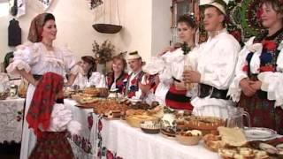 Ancuta Anghel - Zi ceteras de baut