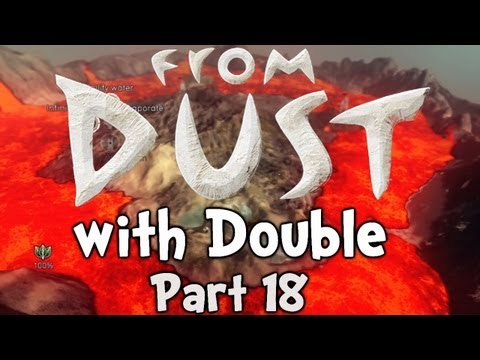 From Dust - Movements - Ep.18