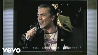 Watch Alejandro Fernandez Eres video