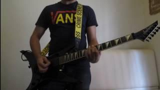 Watch Simple Plan Jump video