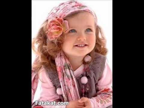 La plus belle petite fille du monde est Russe - rtlfr