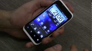 Karbonn A9 Android Dual Sim Smartphone Full Review HD - iGyaan
