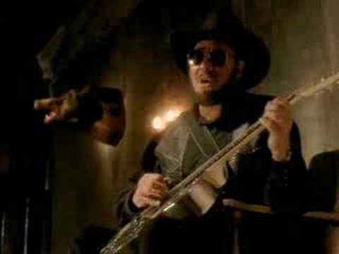 Hank Williams, Jr. - Hog Wild