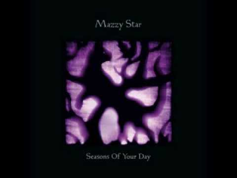 Mazzy Star - Sparrow