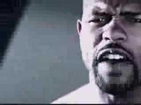 roy jones jr rapper. A rap video of Roy Jones Jr,