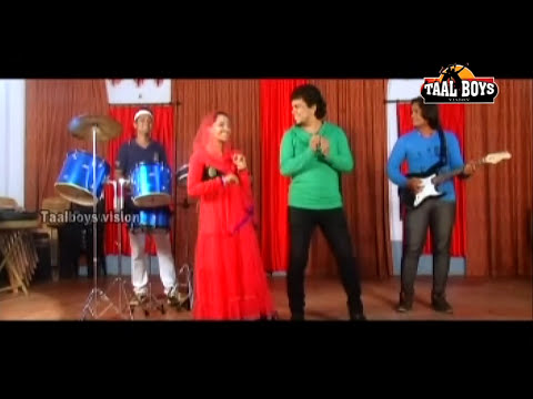 Miss Call| Nizam Thaliparamb 2013-2014 | New Malayalam Mappila Album Songs video