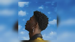 Download lagu Lil Nas X - Thats What I Want [1 Hour Loop]