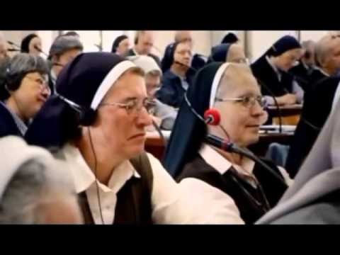 Part 3 Wolf in Sheep's Clothing-Crimes,Porn Profiting and Mother Teresa
