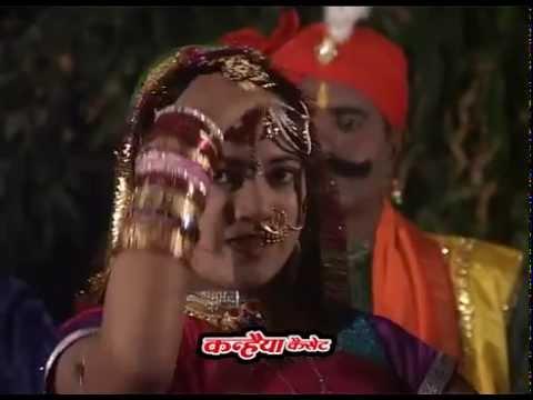 Jija Ke Jawabi Rai Khayal Nach - Bundelkhandi Rai Dance