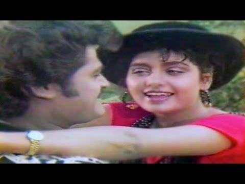 Roopayi Raja Kannada Movie Songs || Idyaking Aadithiyappo || Jaggesh || Shruthi video