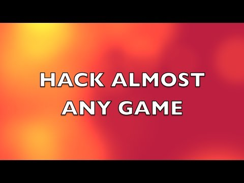 easy games to hack on ipod