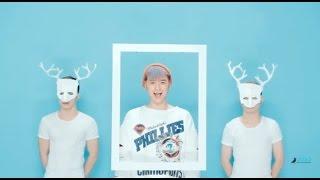 THANH DUY - Tonight [OFFICIAL MV] starring Khả Như & Liêu Hà Trinh