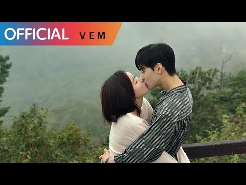 [MV] YEOEUN(여은)(MelodyDay)- Holiday (내 아이디는 강남미인 OST Part 9) My ID is Gangnam Beauty OST Part 9