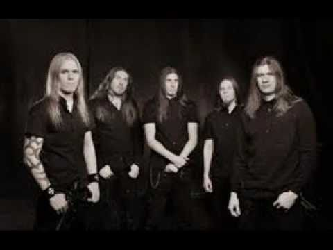 kalmah-Heroes To Us