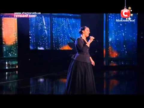 Елена Ваенга - Слякоть