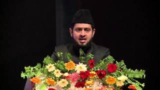 Md. Shakaib Qasmi - Lucknow Edition on December 27,2015
