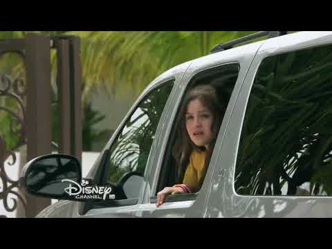 Soy Luna Capitulo 1 Parte 13 ( Capitulo Completo) - *CARLY MTZ*