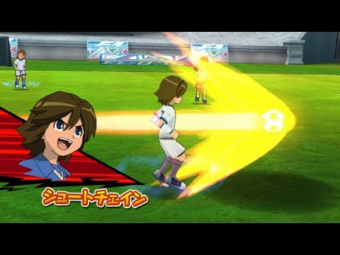 Super Smash Bros Wii U - All Final Smashes (DLC Included)