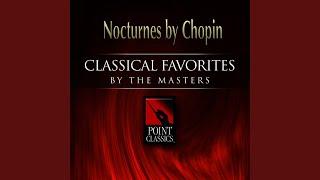 Nocturne No 8 In D Flat Major Op 27 2