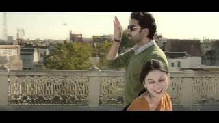 download lagu Ghenda Phool Full Song In ** From Delhi 6 gratis