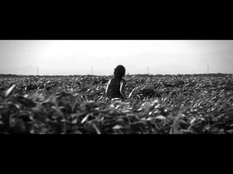Enrique Bunbury - BUNBURY - �diame (videoclip)