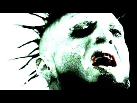 Mudvayne - Death Blooms