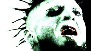 Клип Mudvayne - Death Blooms