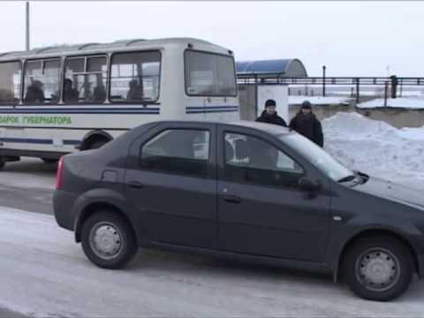 Штрафы пдд в узбекистан