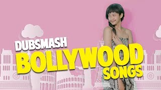 Download video BOLLYWOOD SONGS - DUBSMASH
