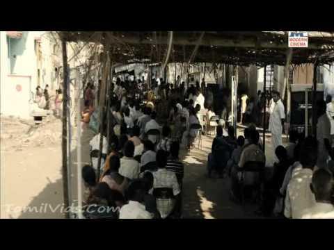 Unnai Vanangaatha DvdRip   Madha Yaanai Koottam HD