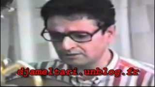 ezzahi le 06 09 1987 au padovani