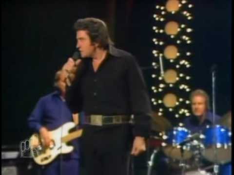 Johnny cash so doggone lonesome music, mp3, video