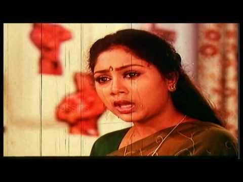 Aval Tamil full Movie HD thumbnail