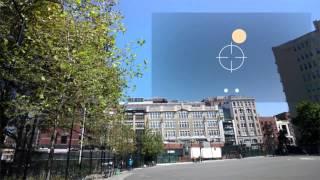 Decepcionantes los 5 juegos para Google Glass