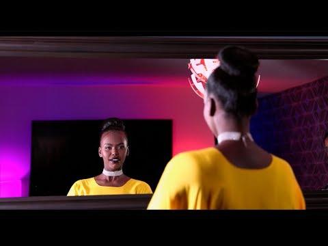SALMA 2018 BOGII JACAYKA OFFICIAL 4K VIDEO (DIRECTED BY STUDIO LIIBAAN)